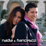 Musica Italiana luce dei miei occhi frasi