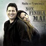 Musica italiana nuova made in italy