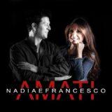 amore amati live concerto classicica italiana